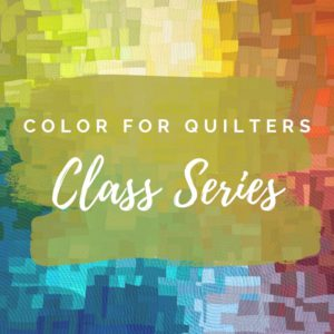 Colorforquilters
